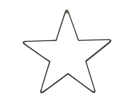 Muster Für Die Wand Zum Selber Machen 4399 by Sterne Ausschneiden Vorlage Home Sweet Home