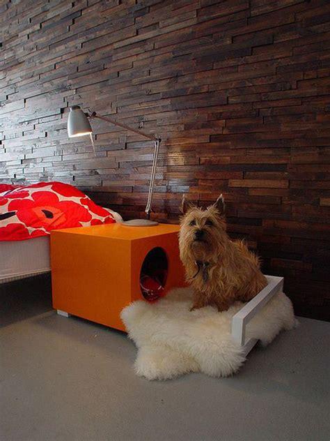 cute indoor dog houses cute indoor dog houses car interior design