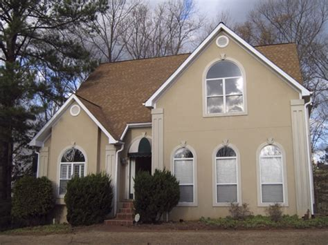 houses for rent in cobb county home for rent in mableton cobb county mableton homes for rent