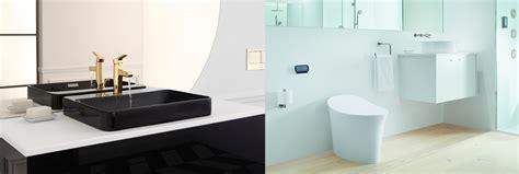 kohler bathroom design ideas kohler bathroom ideas bathroom outstanding bathroom