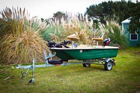 sun dolphin boat trailer 2003 sun dolphin pro 120 bass boat for sale in lafayette