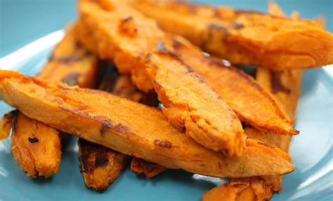 6 Easy Vegan Finger Foods For Celebrations, Parties and