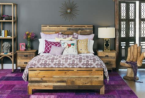 moroccan bedroom furniture moroccan bedrooms ideas photos decor and inspirations