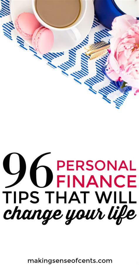 best personal finance advice websites the best personal finance tips my best personal finance