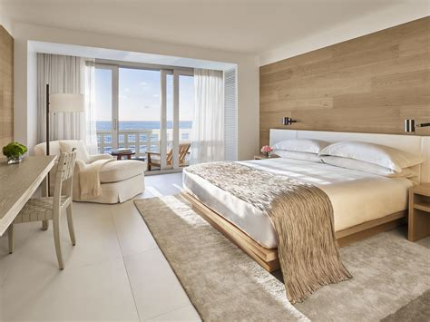 best hotels miami best miami hotels from south resorts to coral