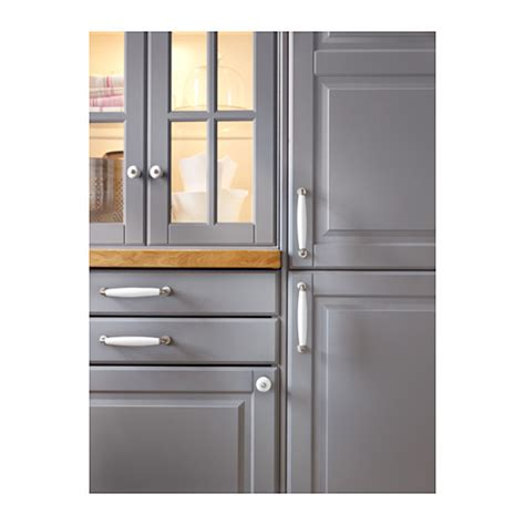 Ikea bodbyn door 25 year guarantee read about the terms in the guarantee brochure