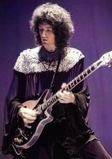 brian may tour 1228 best brian may images on pinterest brian may