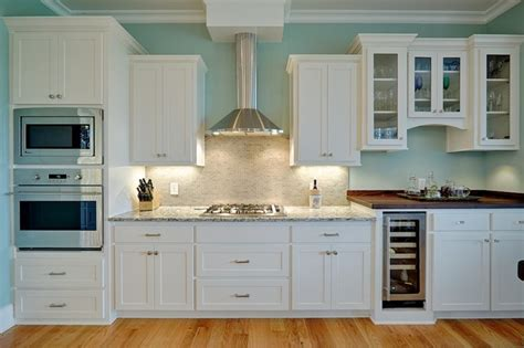property brothers kitchen designs property brothers kitchen designs property brothers
