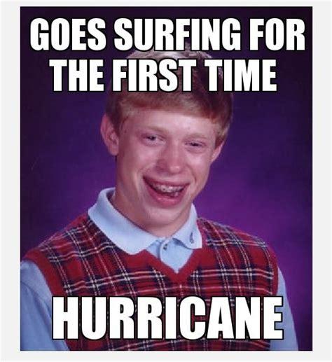 Make A Bad Luck Brian Meme - bad luck brian memes image memes at relatably com