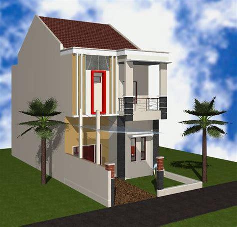 design tech homes design tech homes complaints marceladick