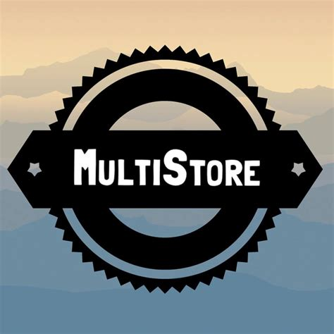 Triangle Medium By Multi Store per 250 grip home