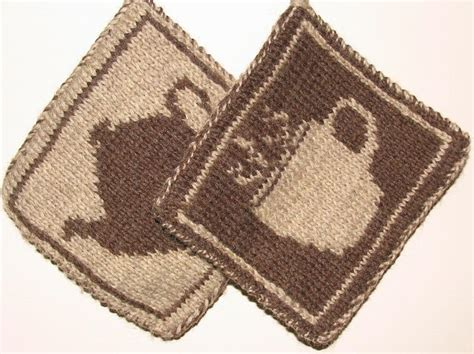 pattern for dishcloth holder 1000 images about knitting towels dish and wash cloths