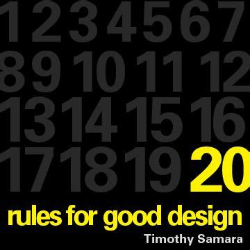design elements by timothy samara 32 best book printing know how for artists and