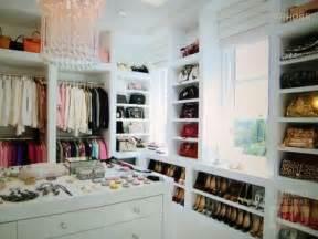 closet vanderpump dressing room