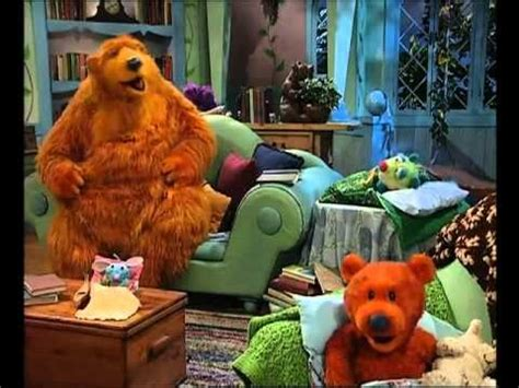 blue house music 1000 images about bear in the big blue house on pinterest