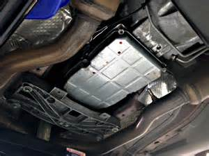 Dodge Charger Transmission Pml Heavy Duty Transmission Pans For 722 6 Nag1 Transmissions