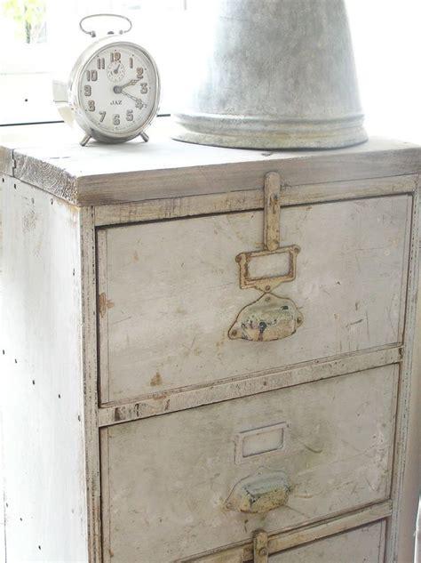 antique wood file antique filing antique furniture