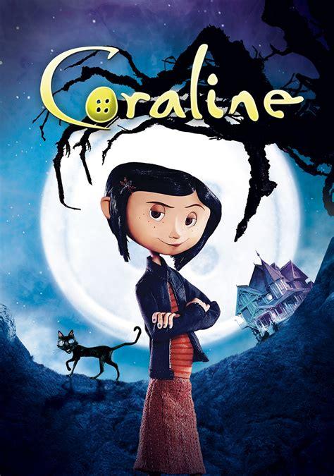 descargar watchmen art of the film libro gratis coraline fanart fanart tv