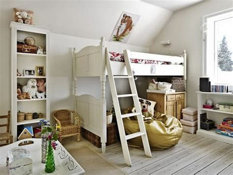 22 ideas de habitaciones para ni 241 os y ni 241 as