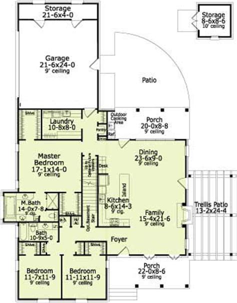 baton rouge house plans baton rouge 5612 3 bedrooms and 2 5 baths the house designers