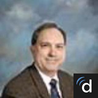 Rmc Anniston Detox by Northeast Alabama Regional Center Physician