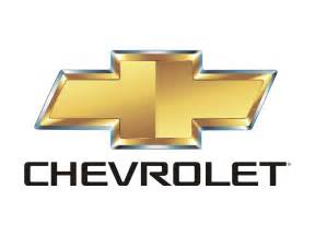 chevy logo chevrolet car symbol and history