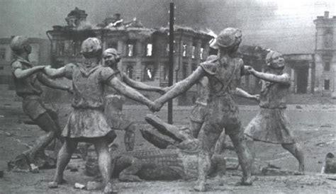 battle  stalingrad  august   february