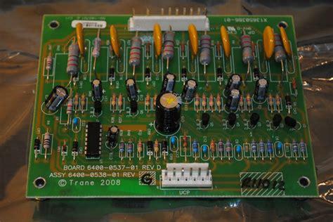 trane tcont802as32daa wiring diagram 36 wiring diagram