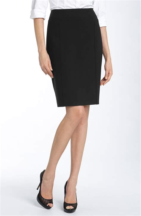 insomniac sale picks black pencil skirts already pretty