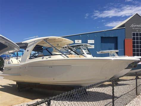 craigslist boats for sale salina kansas dorado new and used boats for sale
