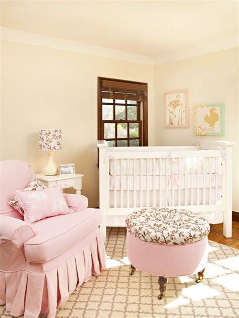 soft pink bedroom ideas soft pink and beige nursery so warm and inviting love