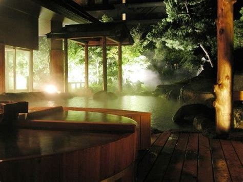 japanese bath houses best 25 japanese bath ideas on pinterest japanese bathroom japanese bath house and