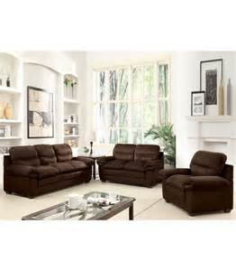 3 pc living room set 3 pc living room set by standford collection us furniture discount inc