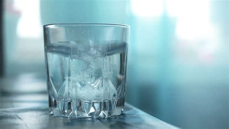 Barkin Throws A Glass Of Water In The Of Ex Husband 2 by Put Water In The Glass On Bright Background Stock Footage