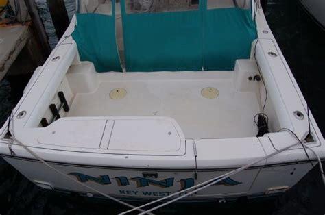 pursuit diesel boats for sale 1995 pursuit 3100 t diesel boats yachts for sale