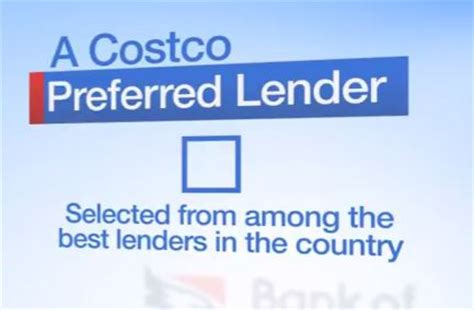 costco mortgage loans and rates review warren in finance