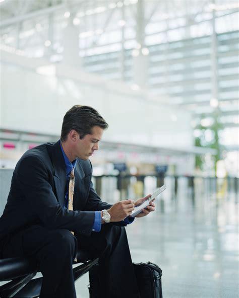 mobile workforce management solutions mobile workforce management solutions from cleardata uk