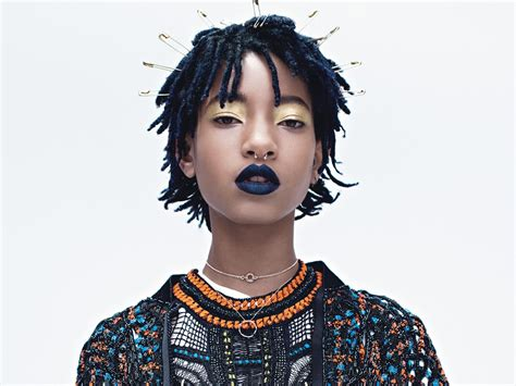 willow smith videos willow smith loves justin bieber doesn t sing whip my