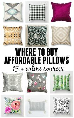 Where To Buy Cheap Home Decor Online by Fabrics And Textiles On Pinterest Textile Design