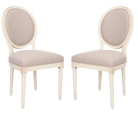 safavieh dining room chairs safavieh dining chairs chairs seating