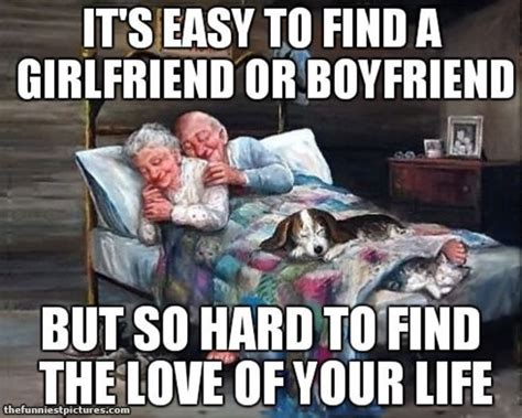 Couples Sleeping Meme - cool old couple bed sleeping dog jpg 540 215 432 emotional
