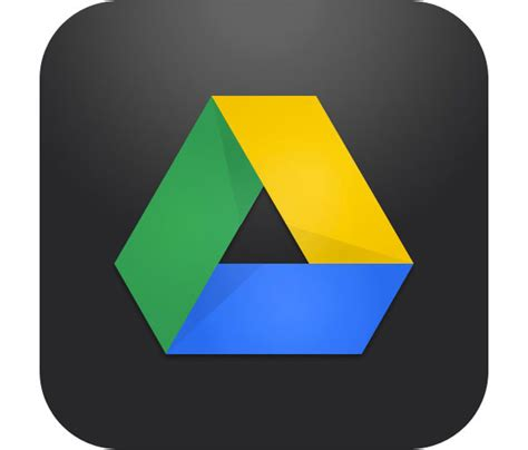 drive google google drive prices slashed to ridiculously affordable rates