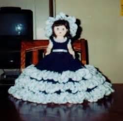 doll reader make and dress volume 1 119 best crochet bed dolls images on crochet