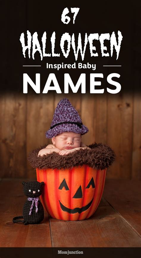 scary names 25 best ideas about names on names