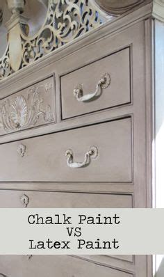 chalk paint mcminnville or diy on furniture cloud lights and painting