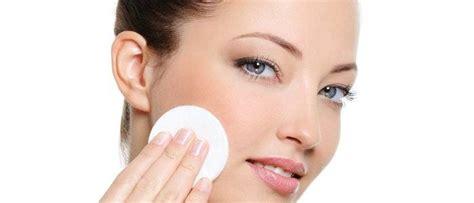 imagenes gratis belleza limpieza facial 191 solo por la noche analitica com