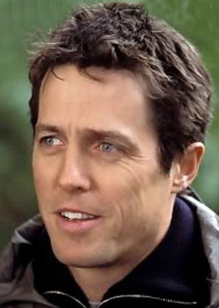 hugh grant production company notting hill actresses and briefs on pinterest