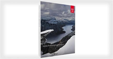 lightroom ultima version full adobe lanza la 250 ltima versi 243 n de lightroom frogx three