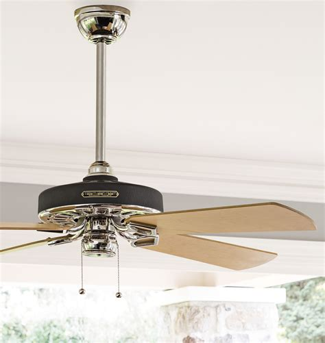 no blade ceiling fans heron ceiling fan no light blade ceiling fan rejuvenation