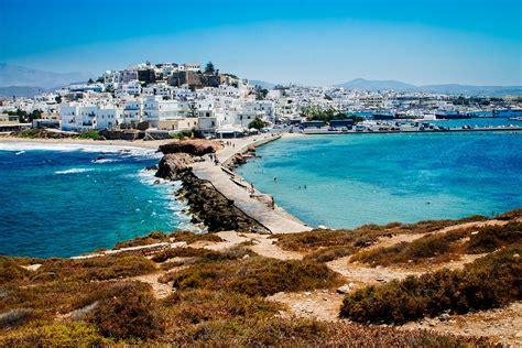 vacanza grecia vacanze in grecia quale isola scegliere